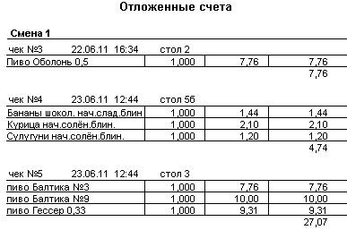 http://riko.ks.ua/files/ext_rep/otl_sch2.jpg