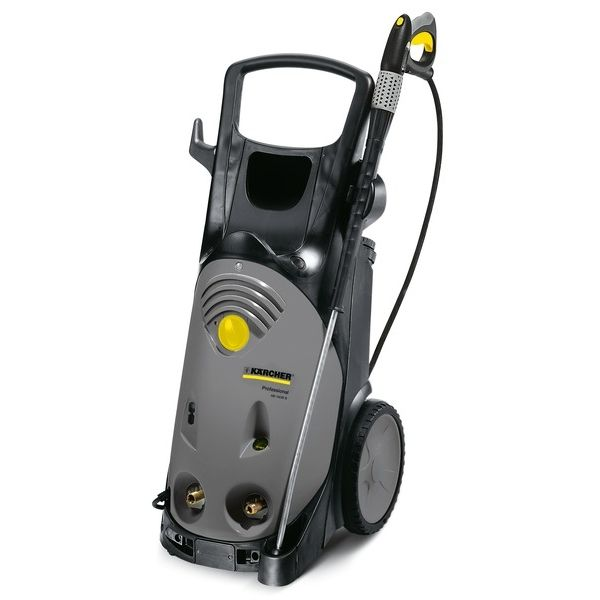 Karcher HD 10/21 S Plus