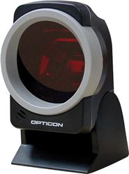 Сканер штрихкода Opticon OPM -2000